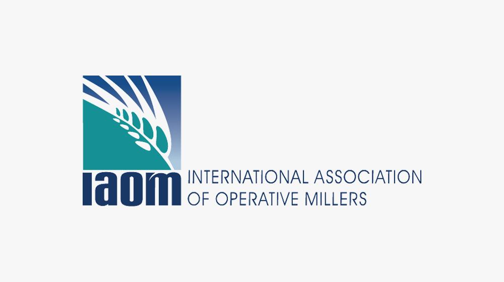 RAM Elettronica: Conferenza ed Expo annuale IAOM 2011