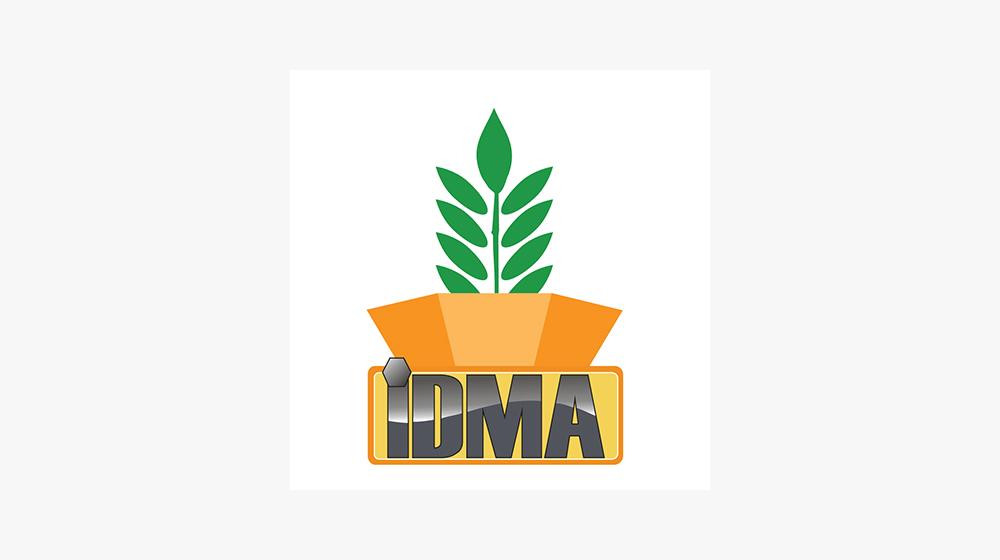 RAM-elettronica: fiera IDMA