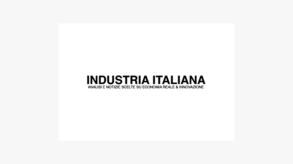 RAM Elettronica: news Industria Italiana