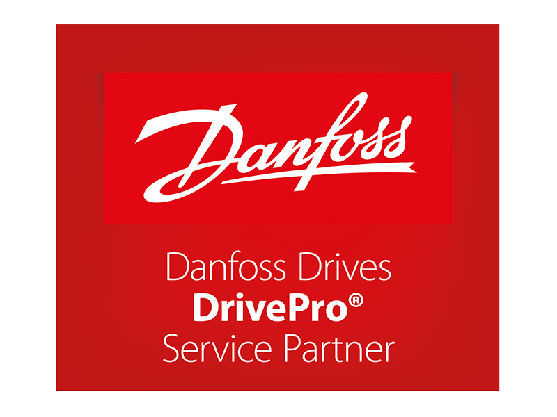 RAM-elettronica: DrivePro Premium Partners Danfoss Drives