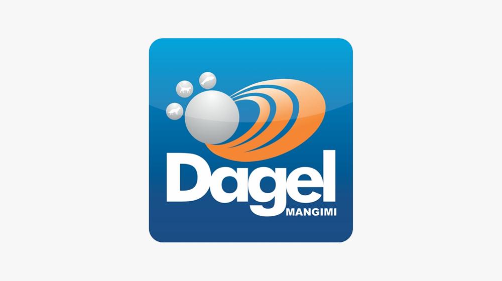 RAM Elettronica per Dagel Mangimi