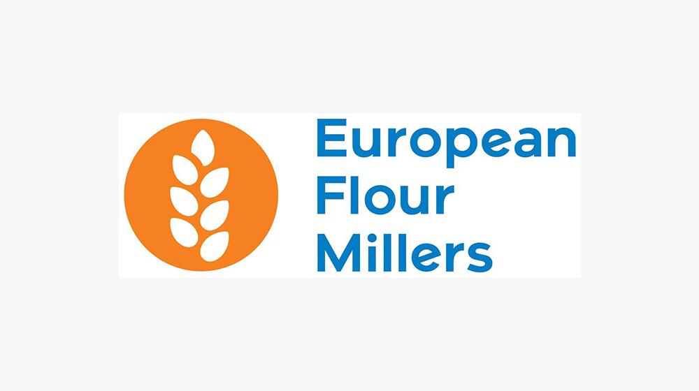 RAM Elettronica: congresso European Flour Millers 2012