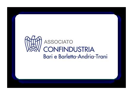 RAM Elettronica: partner Confindustria Bari e Bat