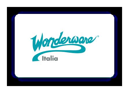 RAM Elettronica: partner Wonderware Italia