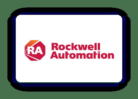 RAM Elettronica: partner Rockwell Automation
